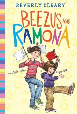 beezus-and-ramona-cover-image