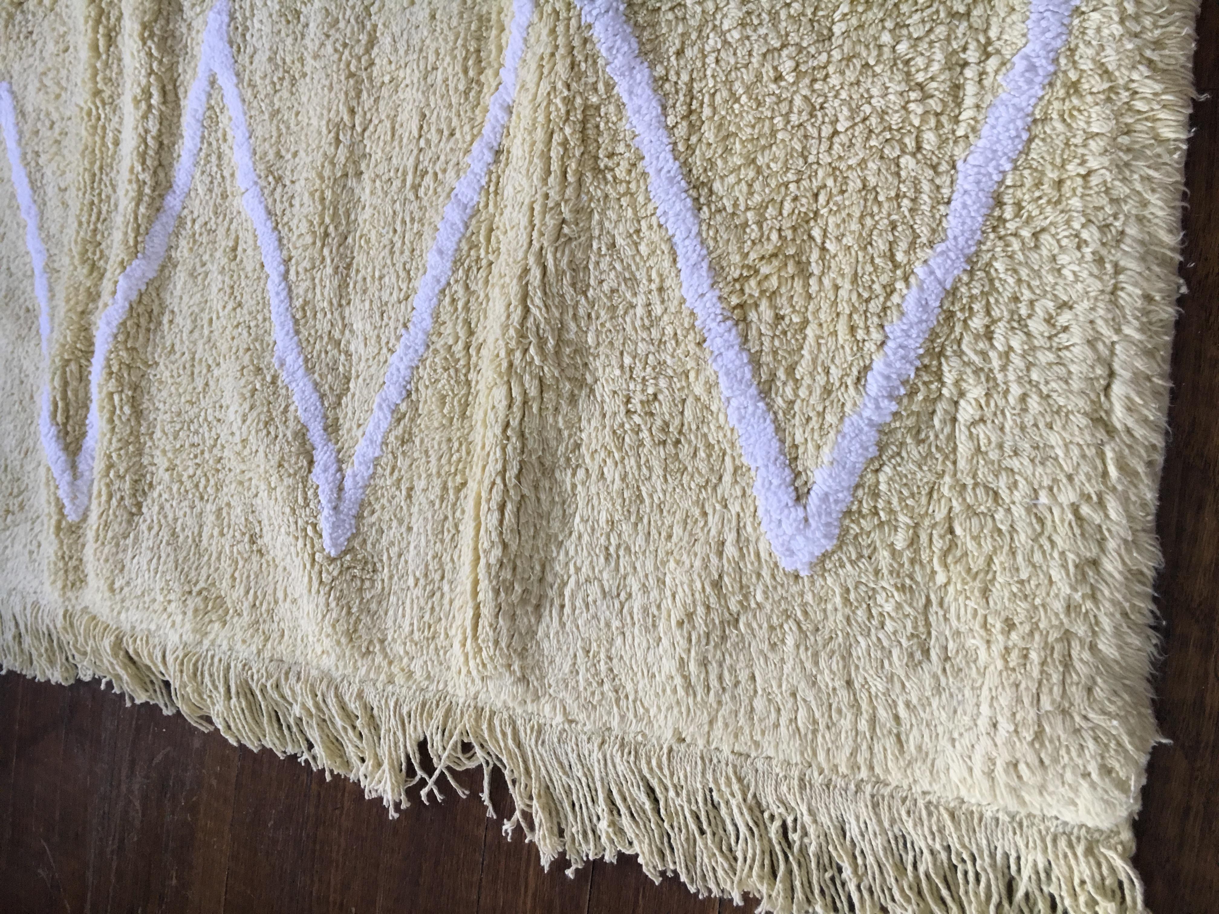 Lorena washable rugs