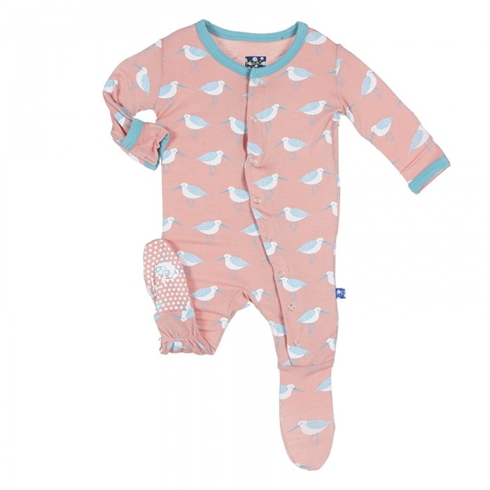 baby registry items clothes