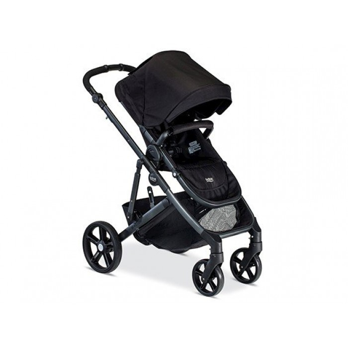 baby registry items you need: a stroller