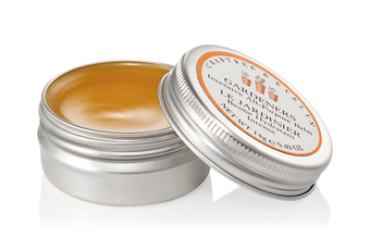 Gardeners Intensive All-Purpose Balm from Crabtree & Evelyn.