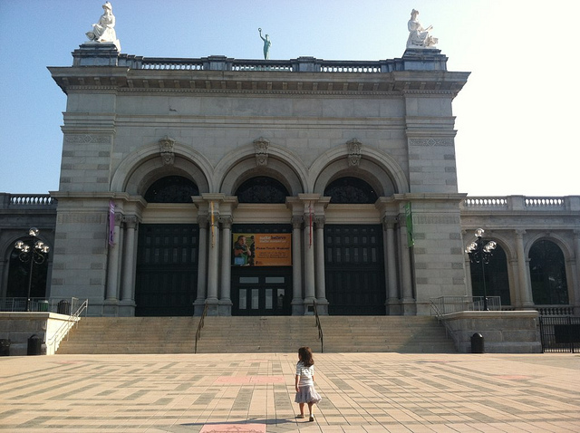 please touch museum: Family-Friendly Trip Ideas in Pennsylvania