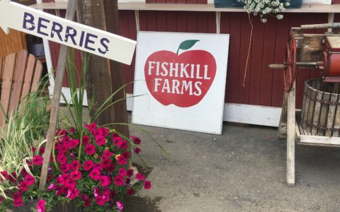 fishkill farms store