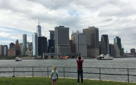 governors island activities