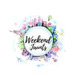 weekend jaunts logo
