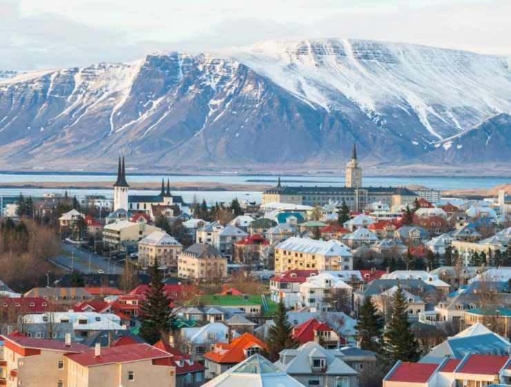 Travel News: Game of Thrones Travel Destinations