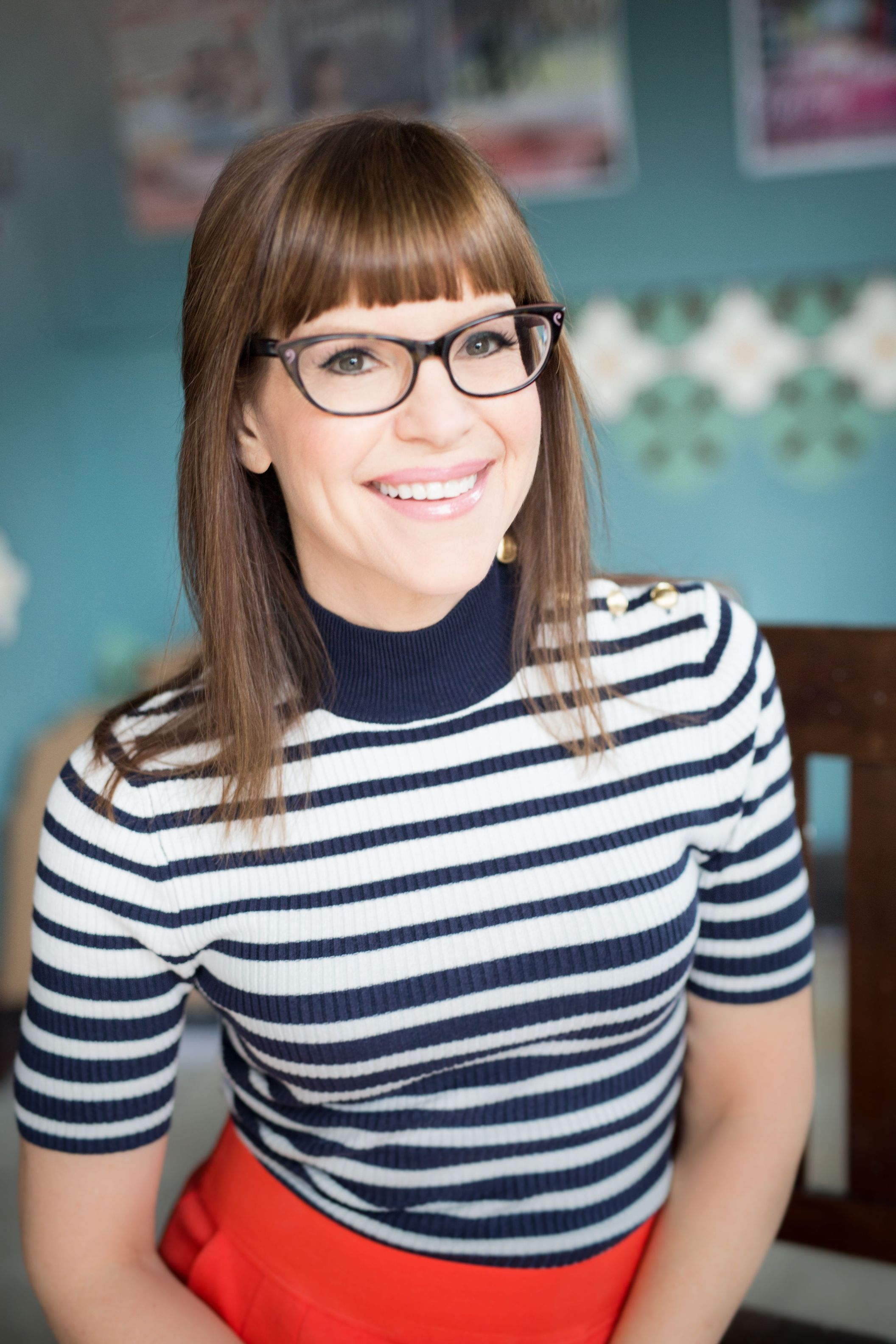 Watch Lisa Loeb video