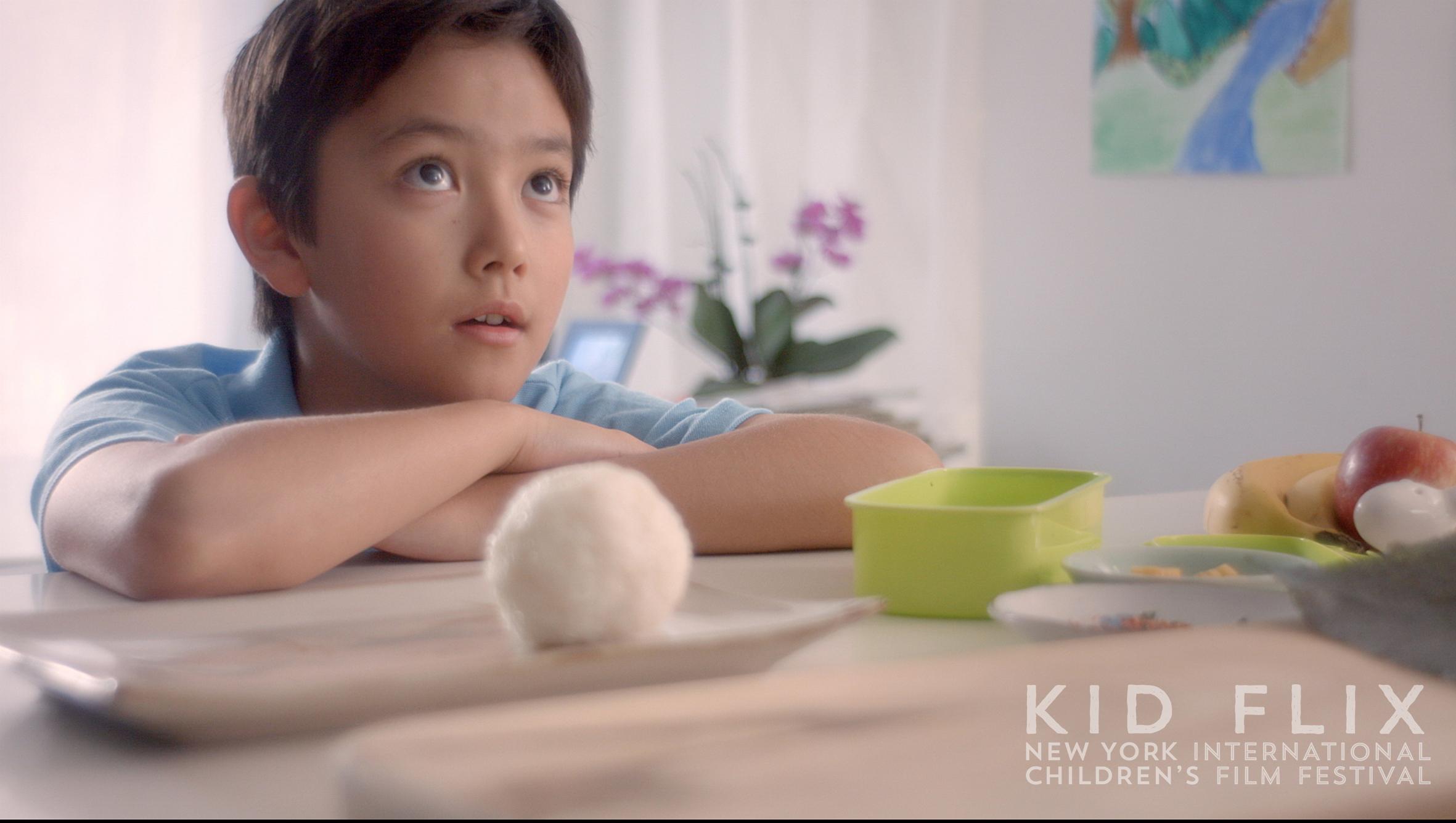 The Best of the 2017 New York International Children's Film Festival: Kidflix 2