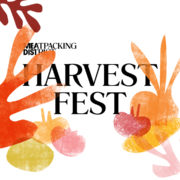 Meatpacking District's 5th Annual Harvest Fest