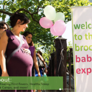 Brooklyn Baby & Family Expo 2018