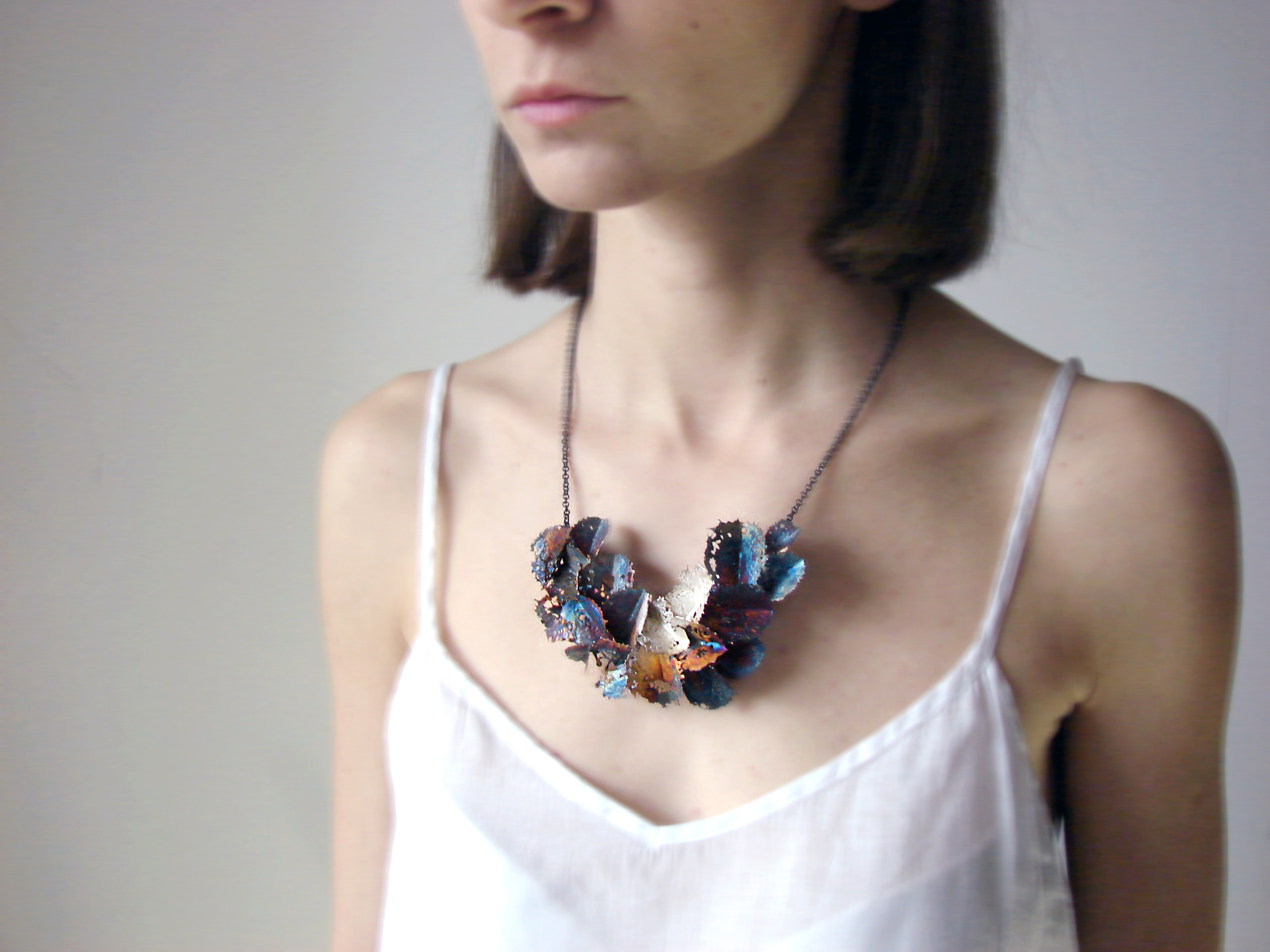 LOOT: MAD About Jewelry in NYC