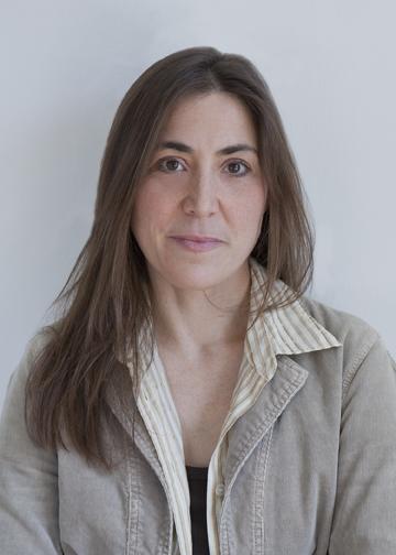 Rebecca Stead bob book author