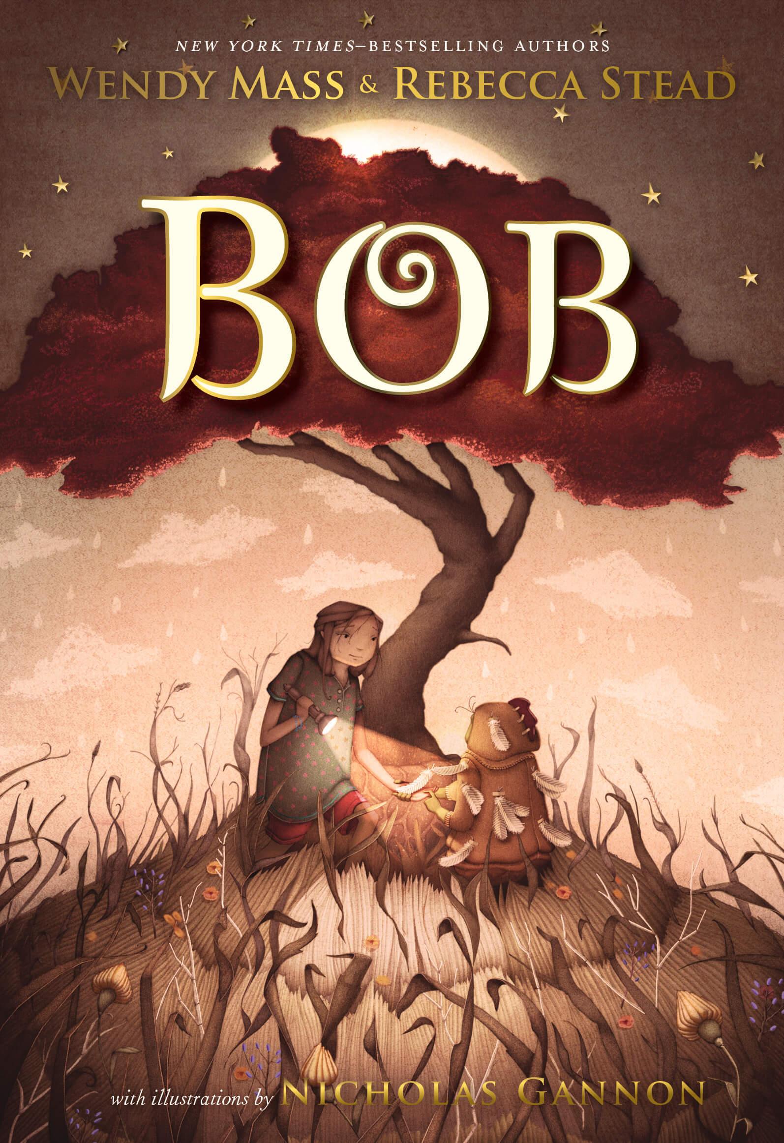 bob book symphony space