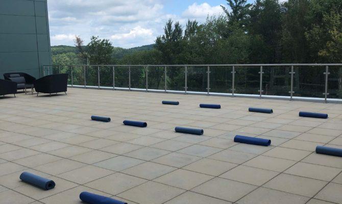 New Crystal Life Spa at the Resort World Catskills