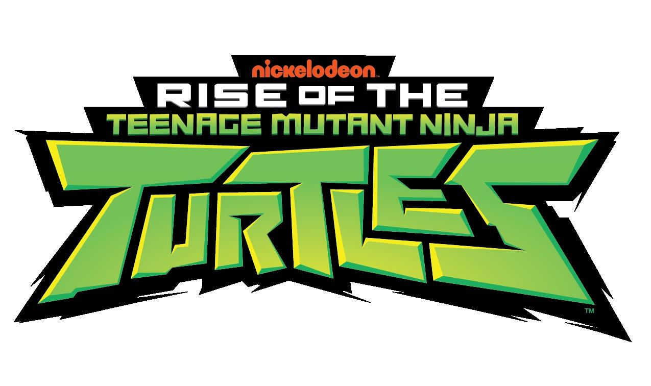 Teenage Mutant Ninja Turtles in NYC