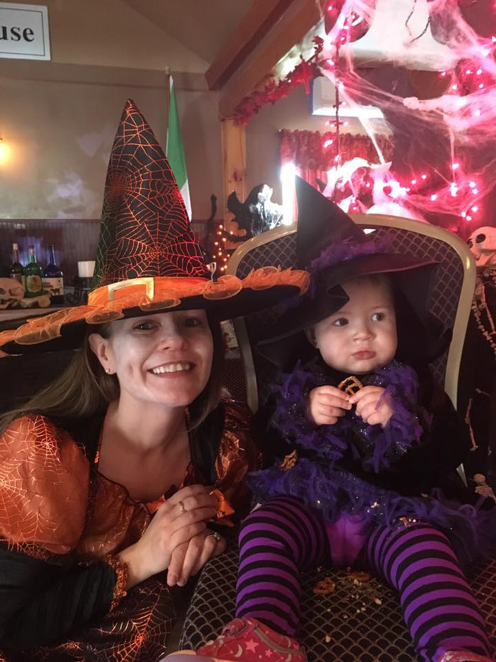 Halloween Events in the Great Northern Catskills