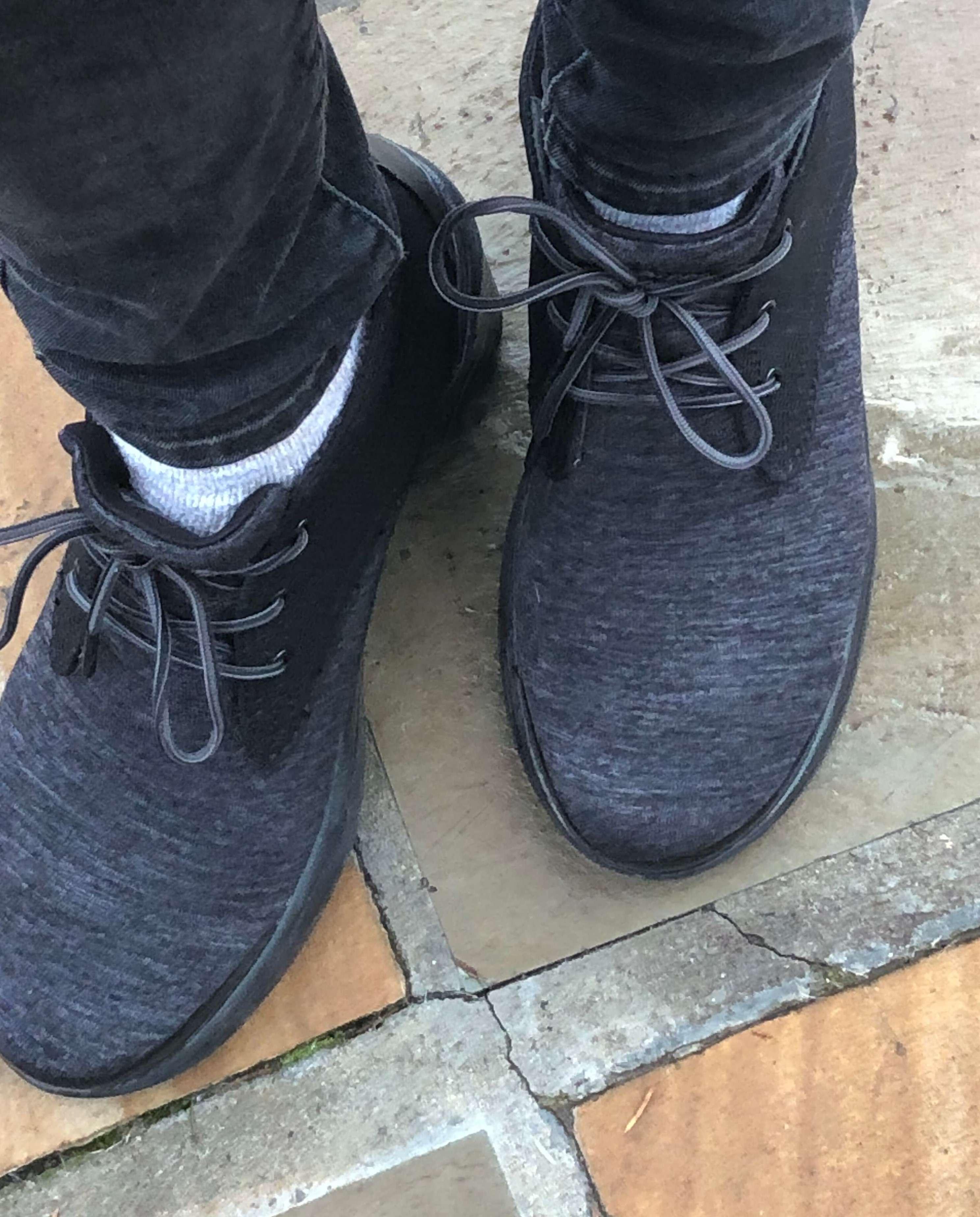 fall fashions bvees