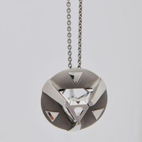 ARK Crystal Giveaway