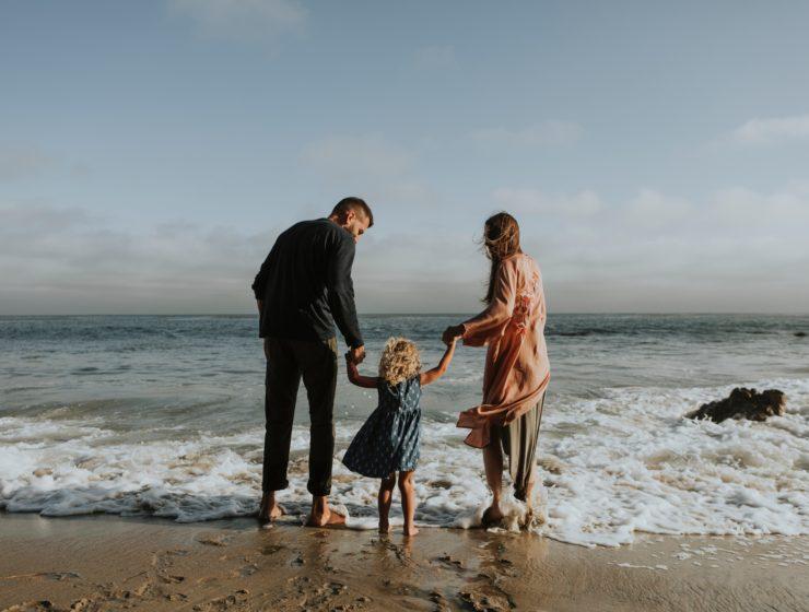 Life Insurance Beneficiary