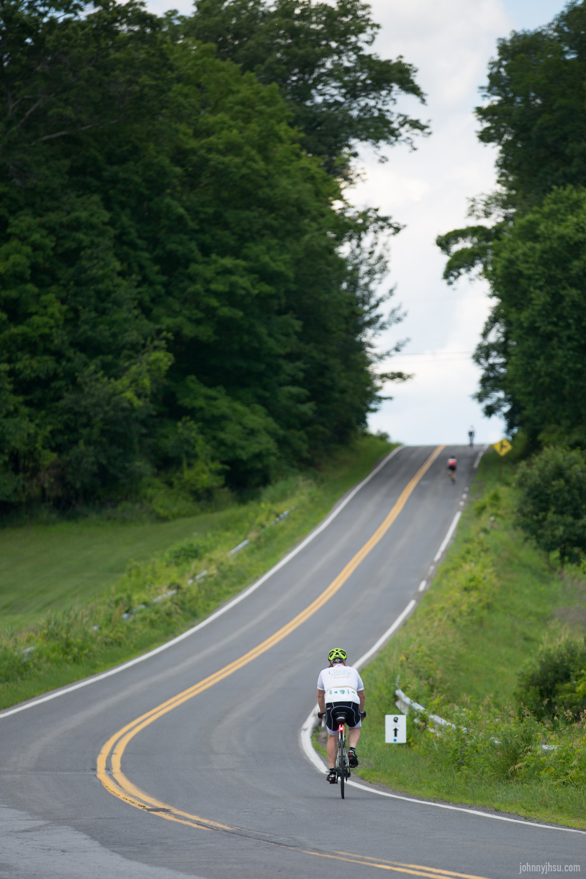 ride for mental health news