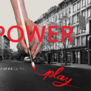 "6th Annual Block Party ""Power Play"" at the Rubin Museum"