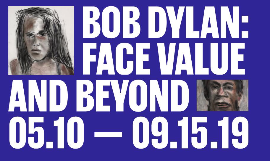 Bob Dylan Center Tulsa