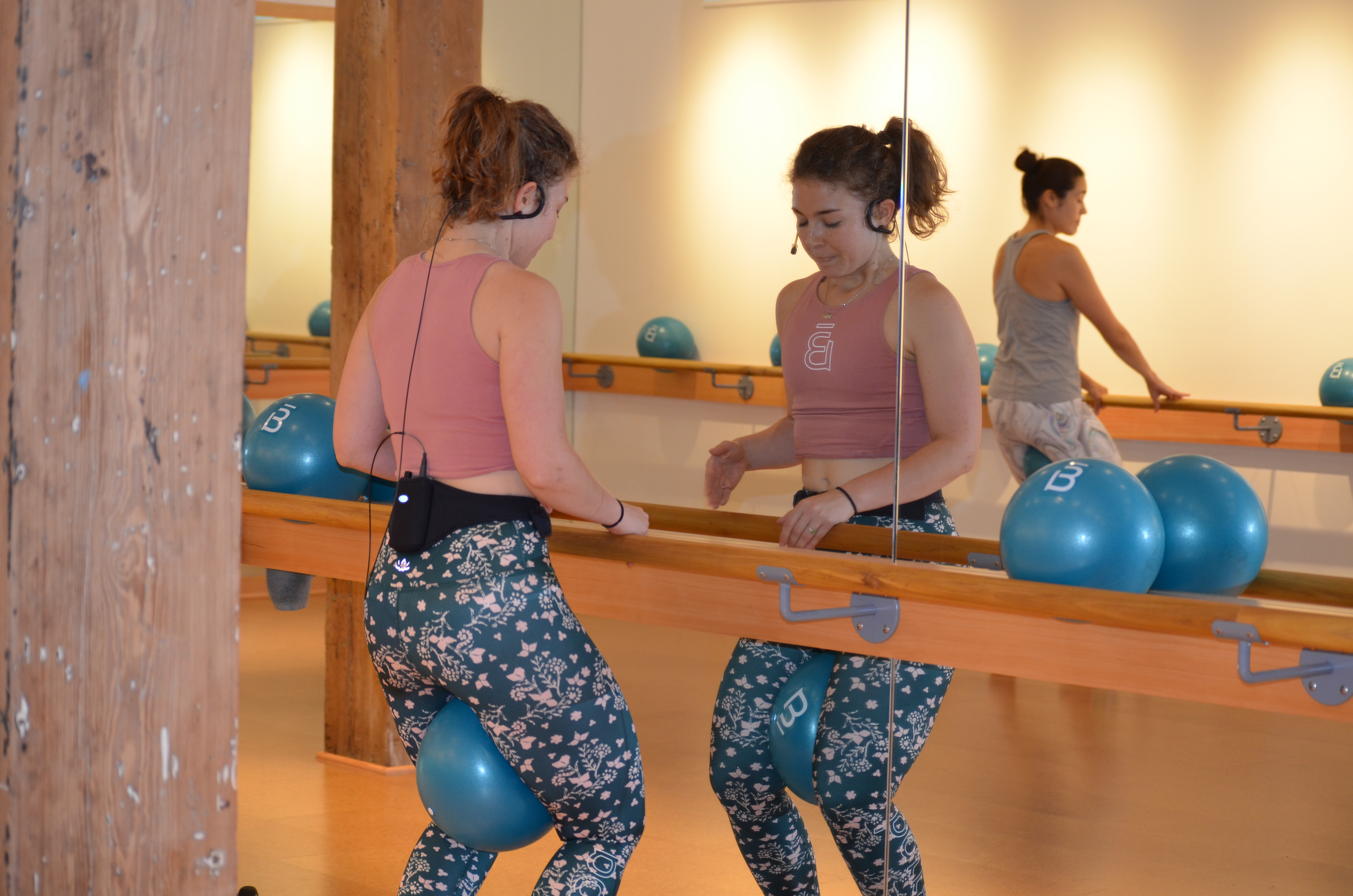 barre3 rivertwons owner