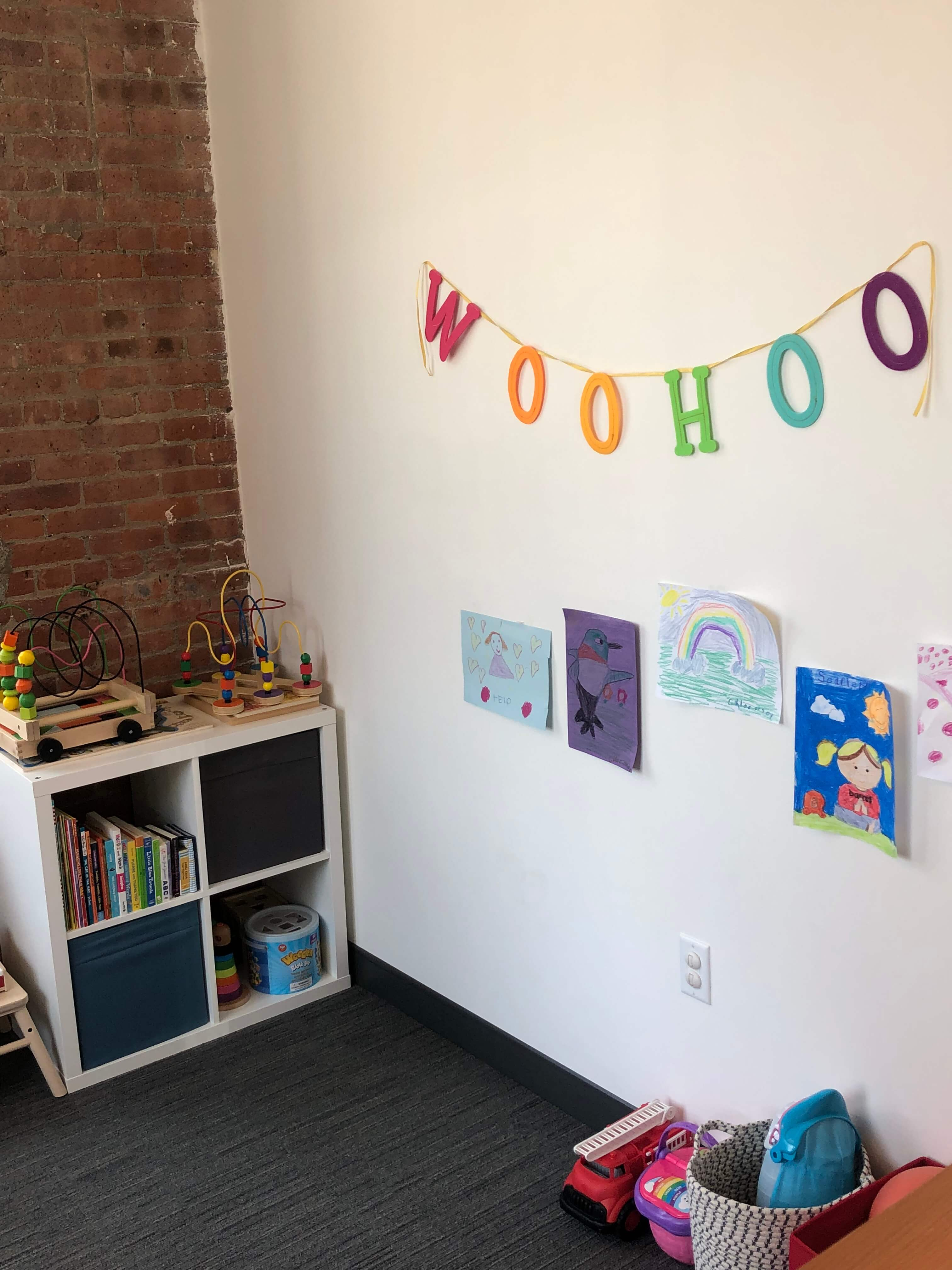 barre3 rivertowns childcare