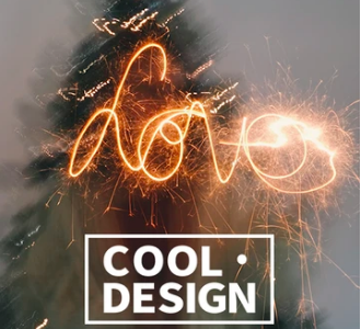The Cool Design Pop-Up is Dedicated to Makers and Fun Immersive Experiences
