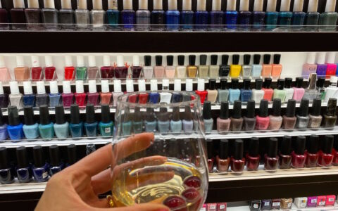 Revamp Your Nail Game at Nail Spa Elmsford